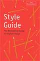 grammar-economistbook
