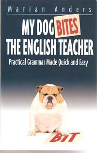 grammar-dogbites