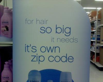 grammar-hair